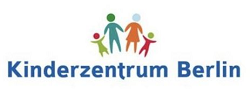 kinderzentrum-berlin